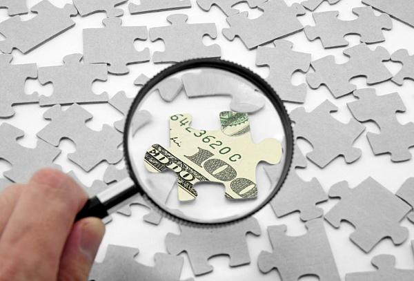 Что такое реструктуризация долга или Если нет возможности погасить кредит