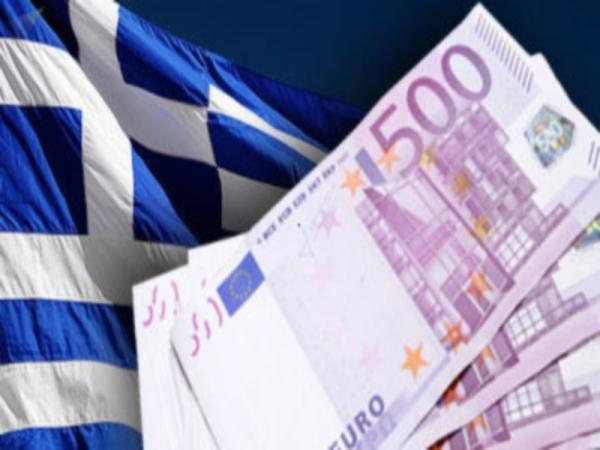 Греция сделала еще один шаг к получению очередного кредита