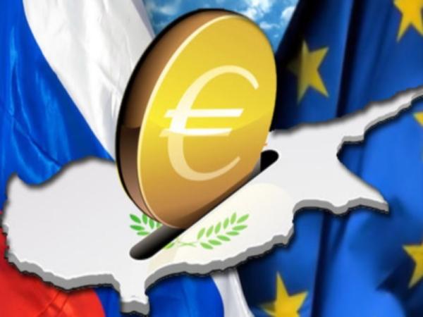 Русские деньги на Кипре: почему их так много?