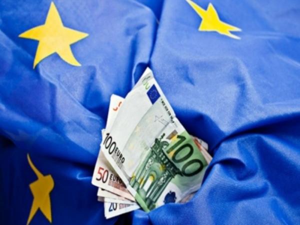 Уровень производительности еврозоны продолжает снижаться