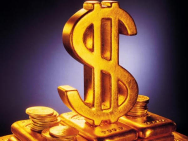Является ли золото действительно надежным убежищем для вкладов?