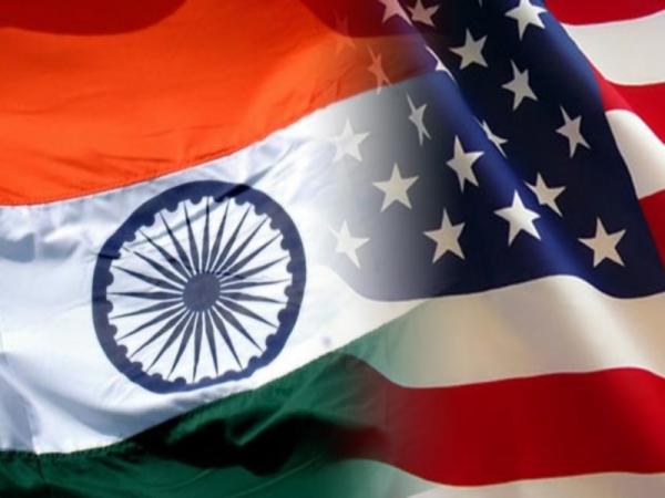 Новый торговый представитель США призывает охладить отношения с азиатским регионом