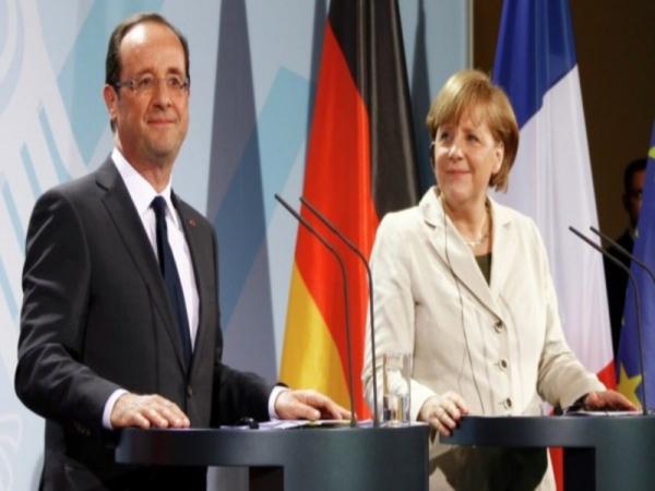 Отношения внутри Евросоюза обостряются из-за суровых экономических мер