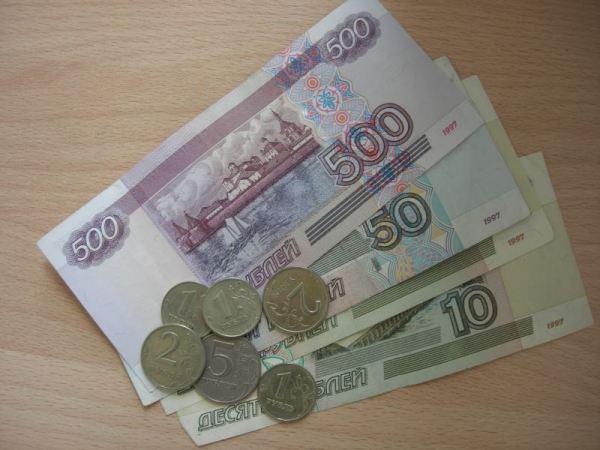 Россия должна избежать рецессии в этом году