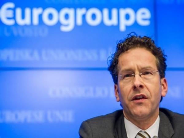 Португалии и Ирландии предоставится больше времени для погашения кредитов