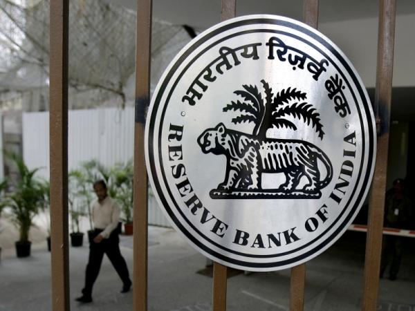 Центральный банк Индии в очередной раз снижает процентную ставку
