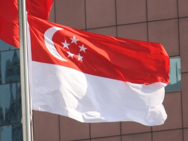Сингапур вынес предупреждение 20 банкам за попытку манипулировать ставками