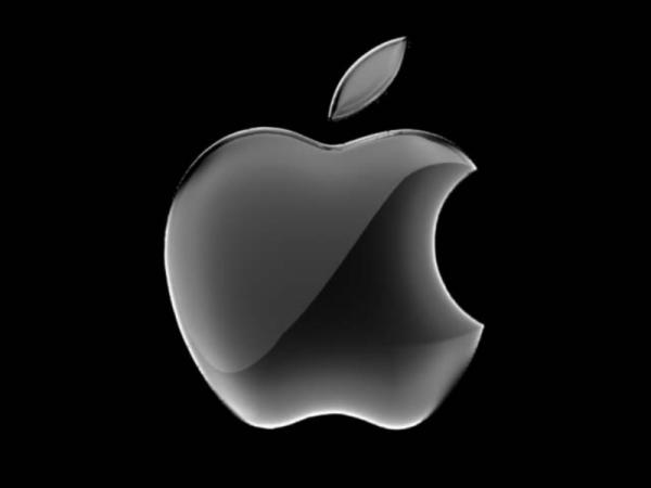 Рост прибыли Apple снизился впервые за десять лет
