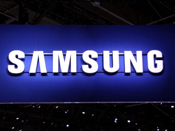 Доходы Samsung Electronics резко возросли за счет продажи смартфонов