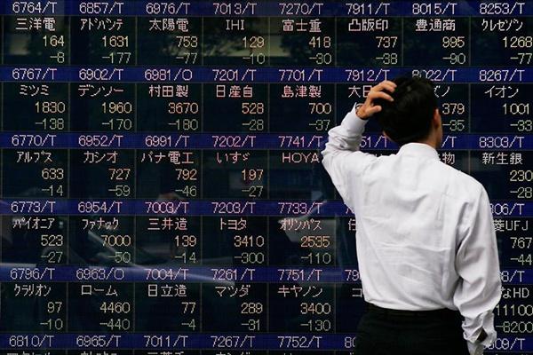 Банковский кризис вызвала математическая формула? Часть 2