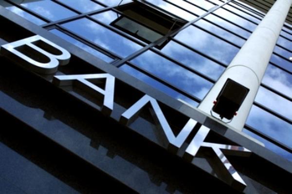 Банки Центральной Европы в кризисном огне. Часть 2