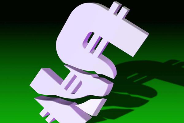 Доллар слабеет. Что же дальше?