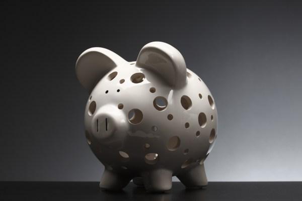 Долговая яма: 15 шокирующих фактов об американских долгах