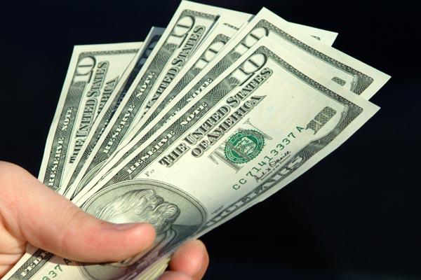 Конец эры бумажных денег