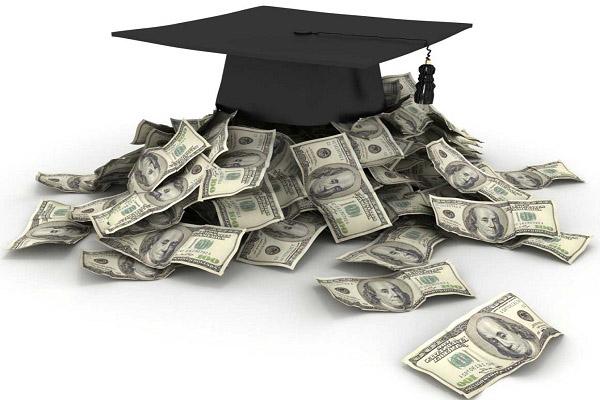 Что нужно знать про кредит на образование?