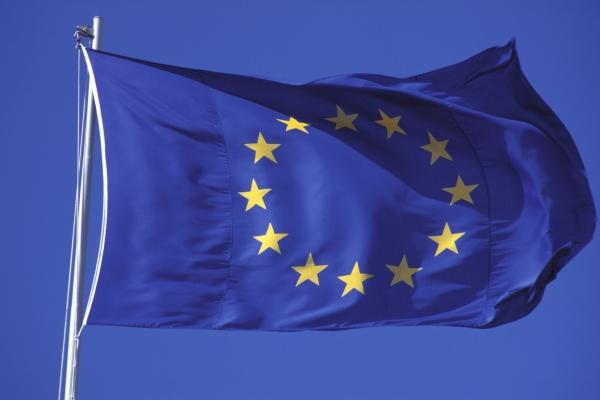 Инвесторы предвещают финансовый крах несмотря на все меры Еврозоны