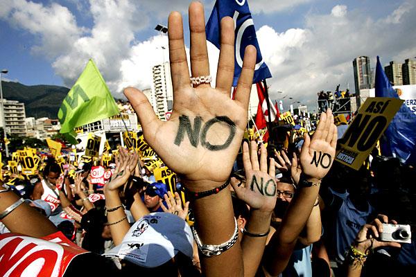Помощь Испании может обернуться крахом для Европы. Часть 2