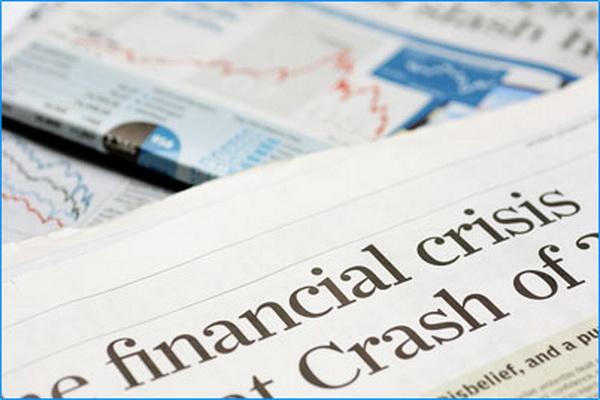 Повторится ли кризис 2008 года?