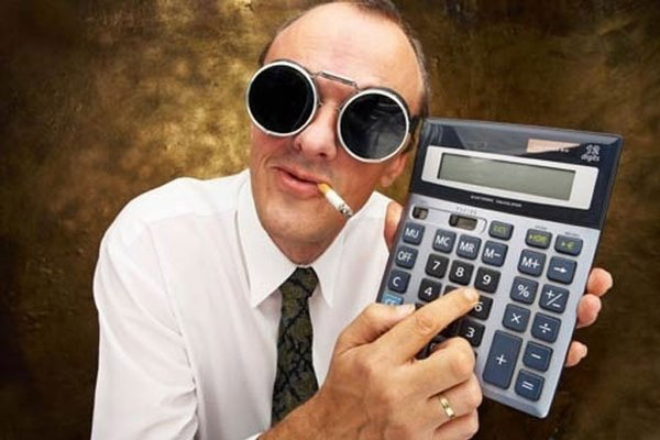 Что предполагает полное преждевременное погашение кредита?