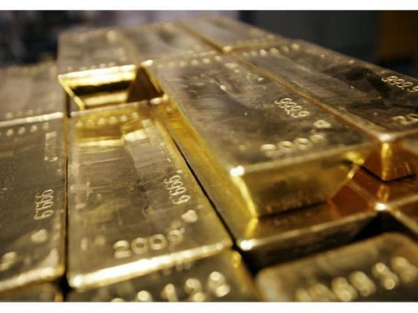 США хочет снова ввести золото и серебро в качестве альтернативной валюты