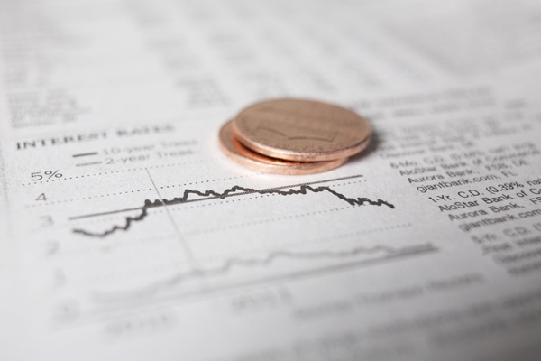 Как банковские конгломераты манипулируют глобальной экономикой