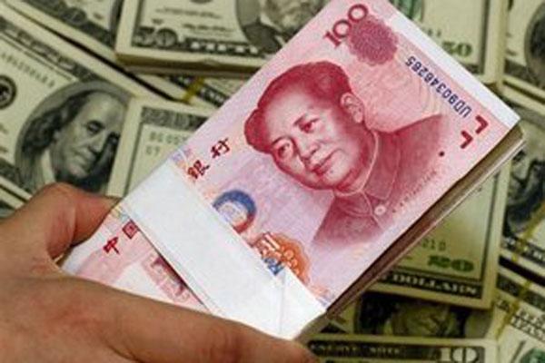 Почему Китай хочет уменьшить свой валютный резерв?