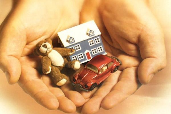 Понятие и виды банковских кредитов