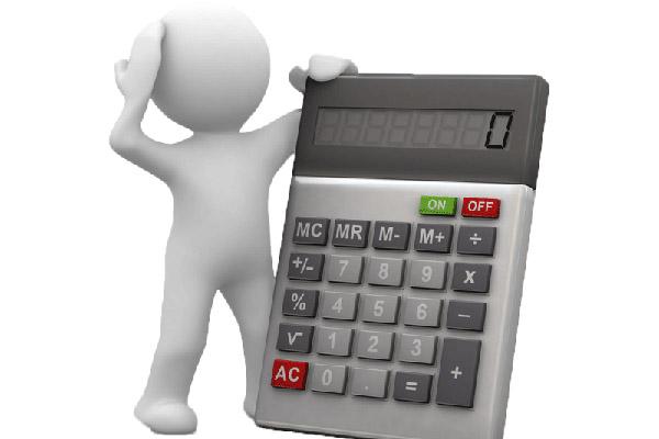 Стоит ли использовать кредитный калькулятор банков?