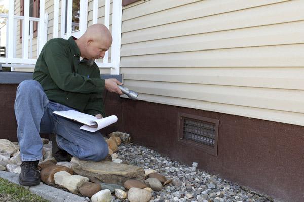 Как взять кредит на строительство жилья?