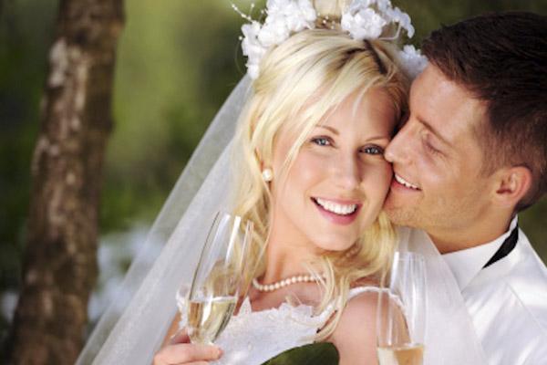 Что нужно, чтобы взять кредит на свадьбу?