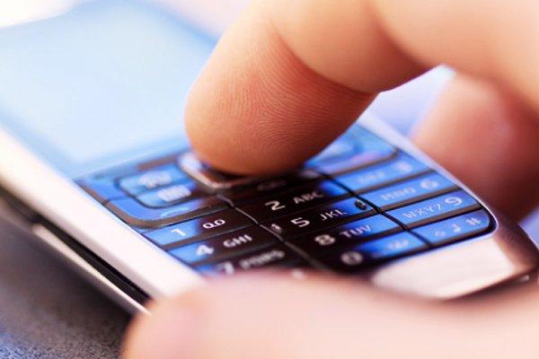 Как можно как раз получить кредит через смс?