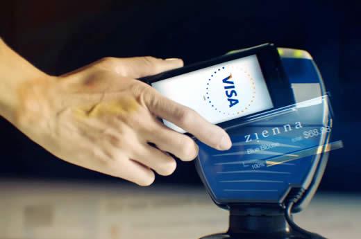 mobil_wallet