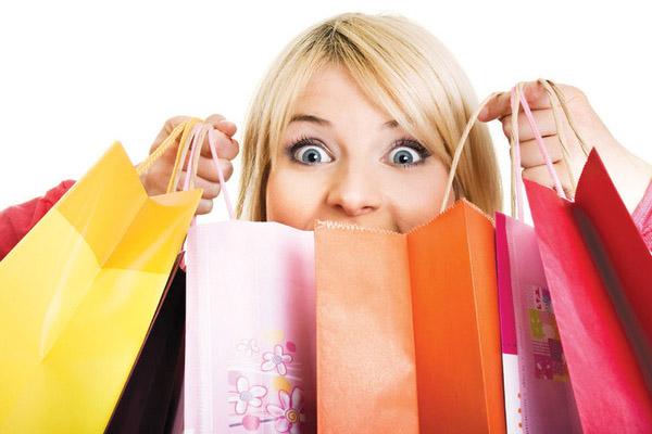 Как, в конце концов, взять выгодный потребительский также кредит?