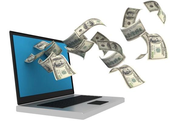 Оформляем кредит-онлайн