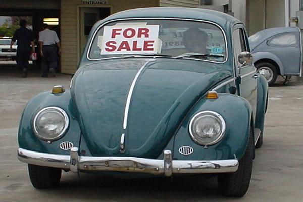 Что нужно знать про кредиты на подержанные автомобили?