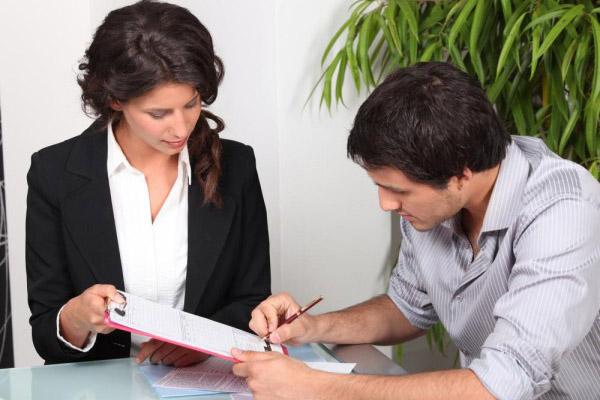 Что такое пролонгация кредита?