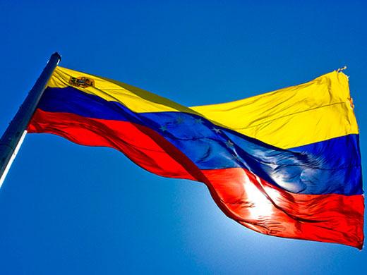 Россия и КНР – будущее хранилище валютного резерва Венесуэлы