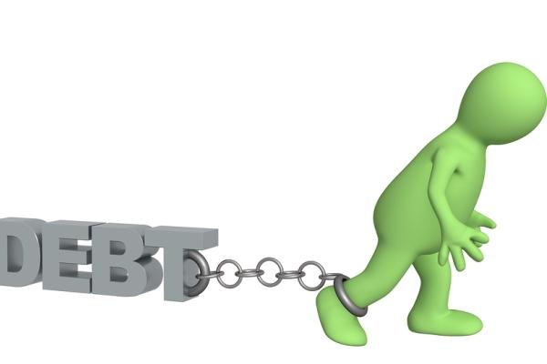 Взять кредит на должника кредит онлайн статья рф