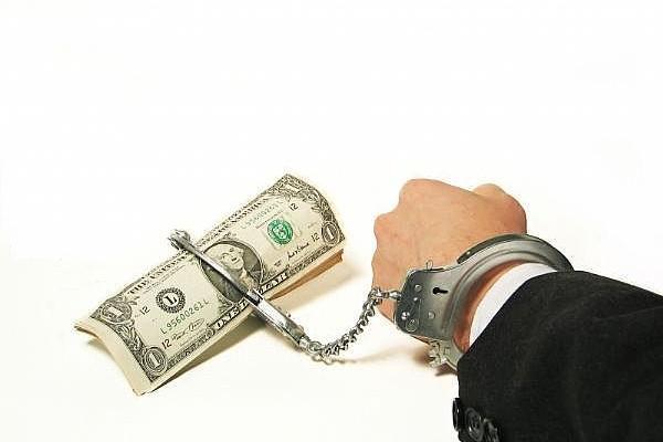 Как отсрочить кредитные платежи по бизнес – кредиту?