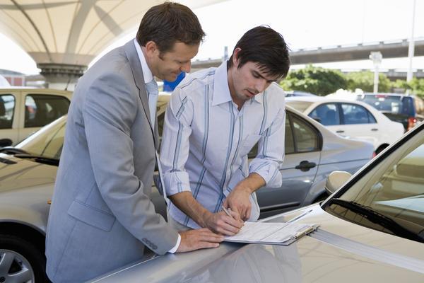 Что выгоднее автомобиль в кредит или машина в лизинг? Часть 2