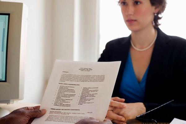 Как получить кредит нелегально первый дальневосточный кредитный потребительский кооператив