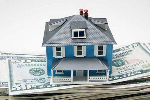 Льготная ипотека 2012