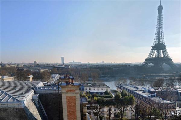 Ипотека во Франции - условия получения