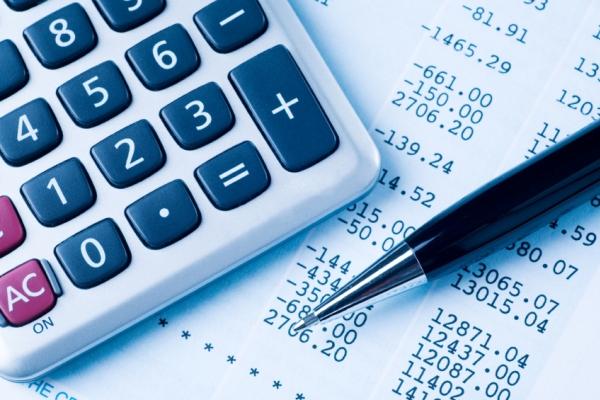 Онлайн калькулятор расчет процентов по договору займа