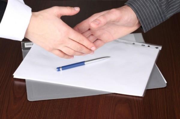 Стоит ли соглашаться на поручительство по кредиту?