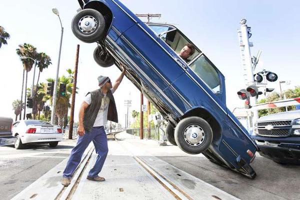 Что надо сделать, чтобы предстоящий кредит на покупку автомобиля не стал обузой?