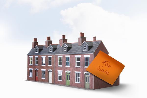 Основы кредитования - ипотека