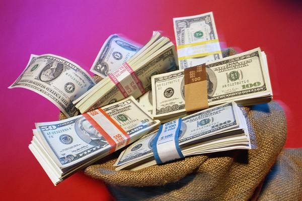 Как избежать кредита – учимся контролировать свой бюджет