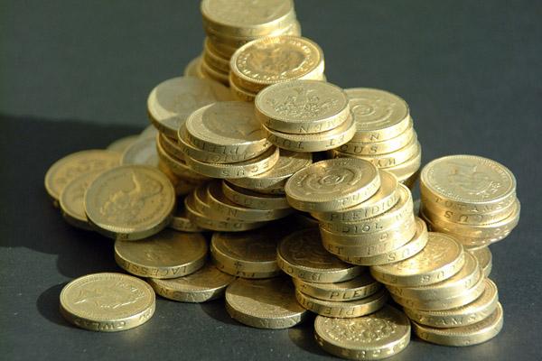 Банковские комиссии или как попасться на крючок?