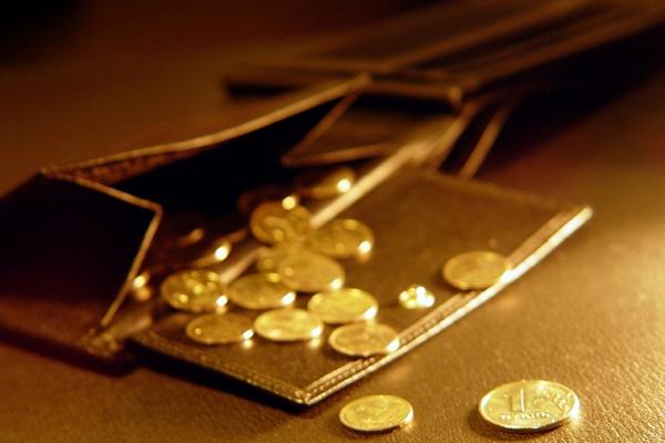 Комиссия по кредиту  – возвращаем деньги